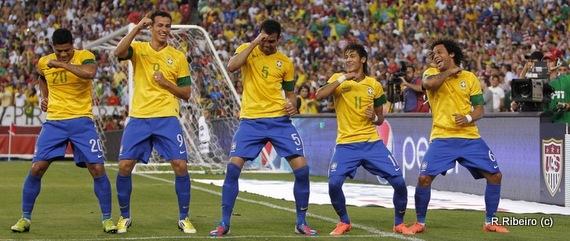 brazilian-goal-celebration