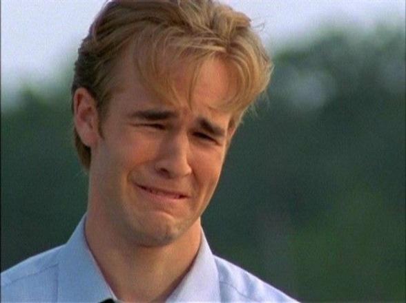 crying-dawson