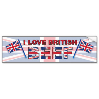 i_love_british_beef_bumper_sticker-rea5c91c626174101922b22ccc3da5b2d_v9wht_8byvr_324