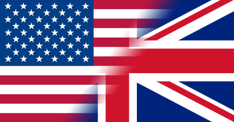 us-uk-flag-blend copy