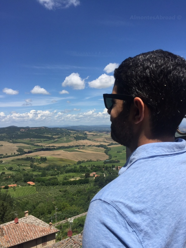 italy1_almontesabroad