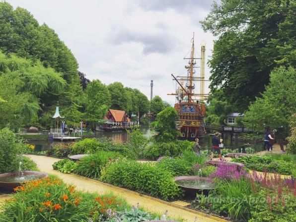 trivoli-gardens_almontesabroad